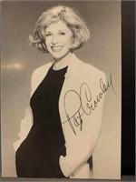 Private Collector Autograph and Memorabilia Auction Event
