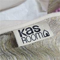 KAS Full/Queen Duvet and More