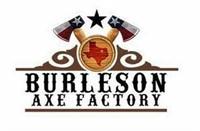 Burleson Area Realtors- Online Benefit Auction