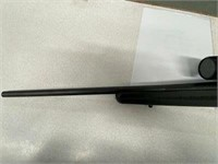 Savage Axis .308Win Bolt Action Rifle w/ Bushnell
