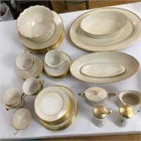 Collectibles Estate Auction