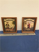 Huge Furniture and smalls Auction