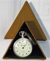 1930's Miles Aristo German Pedometer