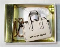 Michael Kors Mini Purse in Box