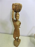 Selkirk Antique & Collectible Auction