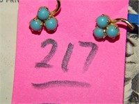 Estate Jewelry & Watches Auction