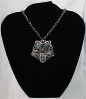 Coins Jewelry & Collectibles Online Auction