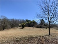 New Hope Road / House & Lot plus vacant lots