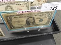 Antiques, Collectibles, Coins & MORE + LIVE ONLINE