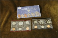 COIN/ JEWELRY & COLLECTIBLES AUCTION