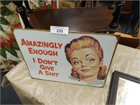 Antiques, Collectibles, Coins & MORE + LIVE ONLINE