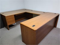 Office Furniture & More