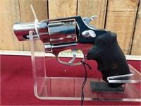 Talty 338, 2-Day Live Webcast Guns & Ammo Auction, Mar6