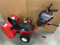March 15th Tools, Equipment, Shop, Lawn & Garden Auction