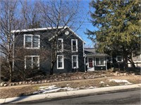 OLO Crown Point Residential Real Estate Auction