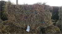 Hay & Grain Online Auction 3-3-21