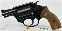 Gun Collectors Dream Auction #43 April 3rd & 4th
