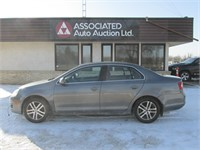 Online Auto Auction March 8 2021 Regular Consignment