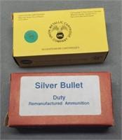 Sun. Mar. 14th 1000 Lot Online Only Firearm Access. Auction