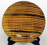 Shaner Est., Redware, Quilts, Baskets, Furniture, Folk Art