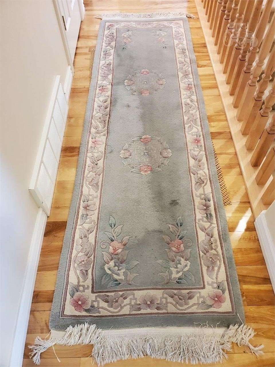Carpet Runner Other Items For Sale 1 Listings Tractorhouse Com Page 1 Of 1