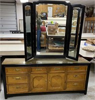 Monday, March 15th Spring Into 750+ Online Only Auction