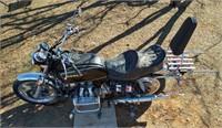 Outdoor Equipment