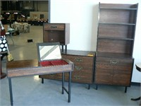 MARCH 6TH PATRICIA EMMERICH ESTATE ONLINE ONLY AUCTION
