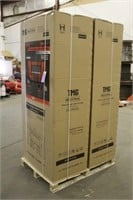 MARCH 15TH - ONLINE EQUIPMENT AUCTION