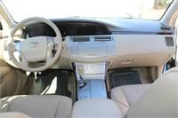 2008 Toyota Avalon XLS Sedan 4D w/ 54k miles