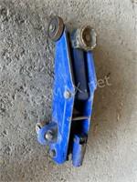Car Lot Mechanic Shop Liquidation