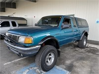 3/13/21 ONLINE ONLY AUCTION