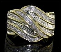 Internet Jewelry & Coin Auction: Ends March 8th 2021