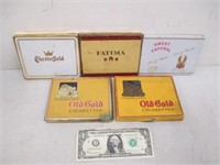 Coins Silver Electronics Collectilbles Cards & More Coins!!