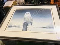 Multi-Consignor Auction - March 10, 2021