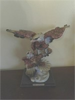 Eagle DeCapoli Collection