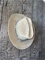 3) Cowboy Hats