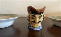 Estate Sale-Antique Furniture, Collectables and More