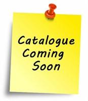 03/15/2021 - Online Estates Auctions
