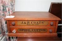 Mildred Clark Estate Auction