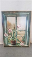 Estate Furnishings & More Online Auction - Mar 6-10/21