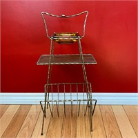 Vintage Furniture, Home Decor and Collectables