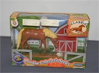 Collectibles-Music-Sports-Toys-Furniture