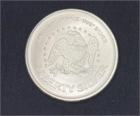 Texas Thursday Night Coins & Silver Auction w/ $5 Flat Ship