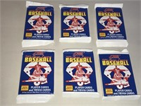 Sports Cards, Silver, Cast Iron Banks, Die Cast Cars, & More