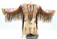 Antique-Modern & Milt Firearms, Ammo, Native American Items