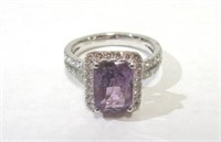 Speciality Jewelry & Silver Auction - March 25th - 6pm