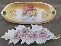 ONLINE-ESTATE*ANTIQUES*FURNITURE*GLASS*COLLECTIBLES