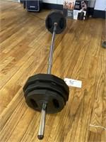 Surplus Fitness Equipment Online Auction - Hoboken, NJ 3/27