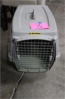 ENDS MONDAY! 3/5 - 3/8 ONLINE AUCTION (PINK)